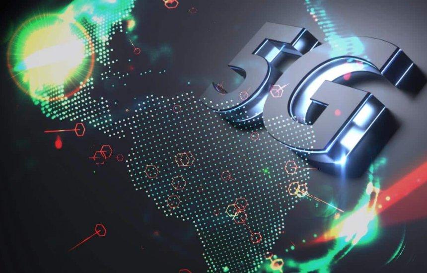 [Após Anatel adiar análise de edital, ministro volta a prometer 5G nas capitais até julho de 2022]
