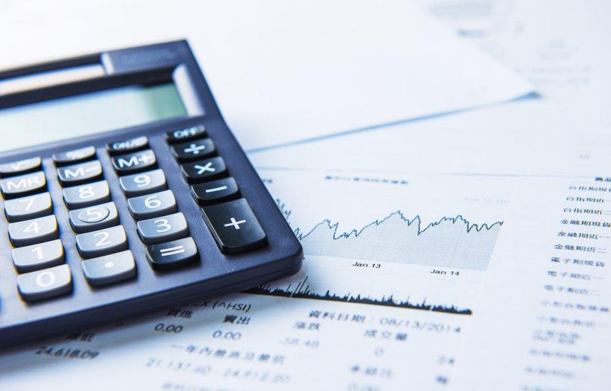 [Comissão da Câmara aprova projeto que estende a desoneração da folha de pagamento até 2026]