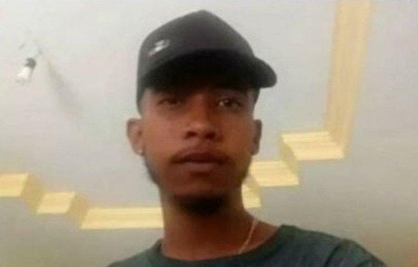 [Bahia: motociclista morre atropelado ao dar carona para mulher que fugia da esposa do suposto amante]