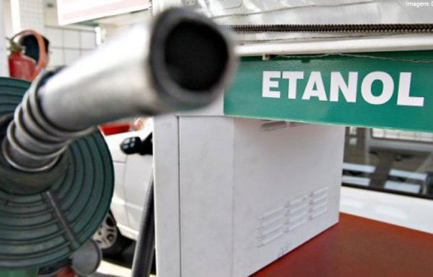 Em audiência pública, defendem venda direta de etanol aos postos de combustíveis