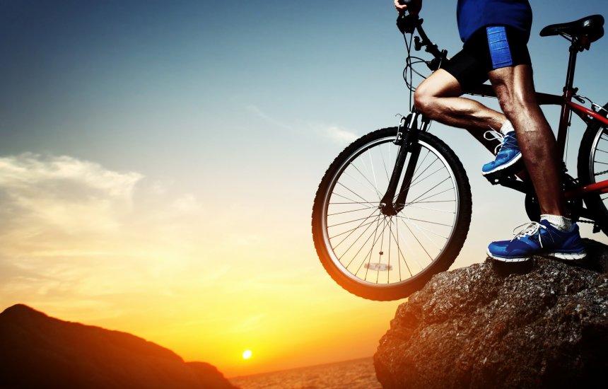[Inscrições para o Eco Bike já estão abertas em Camaçari]