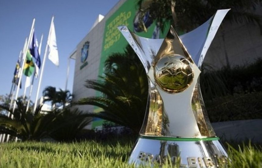 [Atletas do Bahia e de mais 18 clubes pedem para que jogos do BR-21 não sejam adiados]