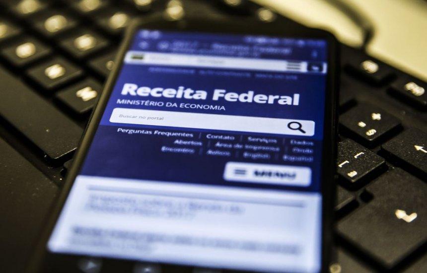 [Relator da reforma do IR avalia criar transição para corte de incentivos fiscais]