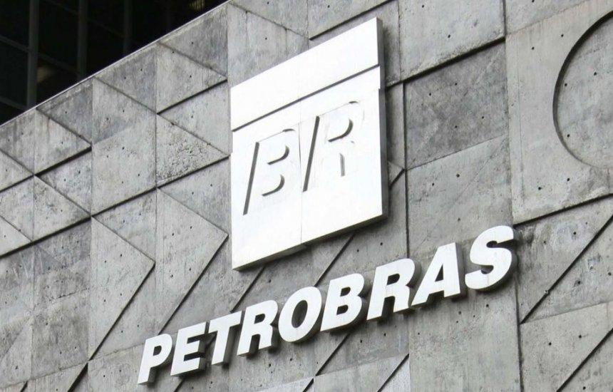 [Petrobras defende atual política de preços de combustíveis e caminhoneiros falam em nova greve]