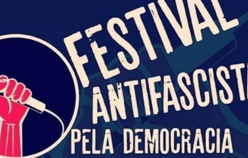Festival de Jazz do Capão divulga data após segundo parecer negativo da Funarte