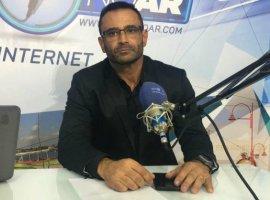 [Veja entrevista do promotor no Bahia no Ar]