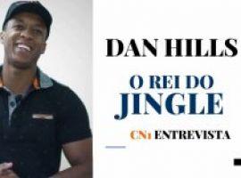 [Conheça Dan Hills, o Rei dos Jingles]